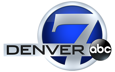 Denver, Colorado News, Weather, Sports and Traffic | Denver7 | KMGH