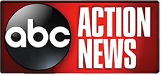 Abc action News Tampa