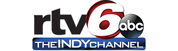 The Indychannel Logo
