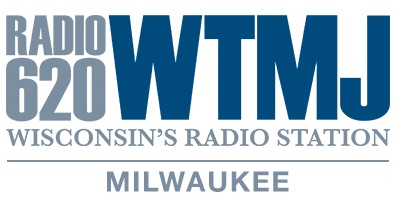 The Beneco Show on WTMJ - 12/3/2016