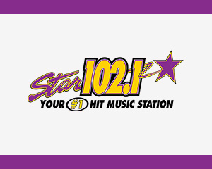 LOCAL AUDIENCE AUDIO SURVEY SWEEPSTAKES