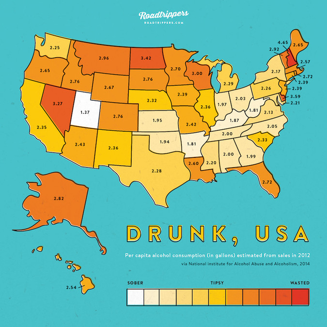 [Image: drunk%20usa%20map_1403540186466_6495512_...00_675.jpg]