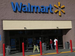 Walmart donating $30M to hurricane relief