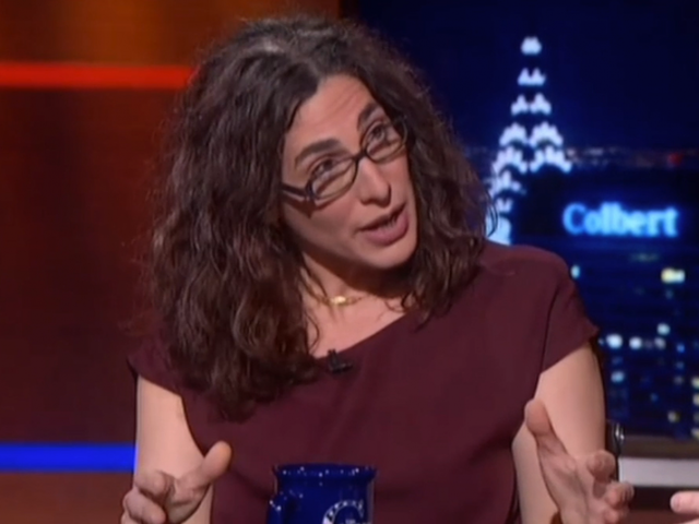 sarah koenig reveals she doesnt know how serial will