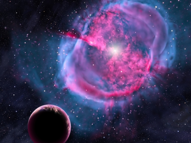 NASA's Kepler Finds 2 Most Earth-Like Planets To Date