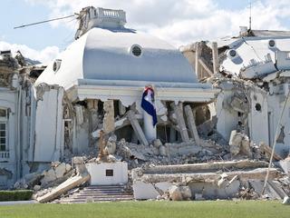 List: 10 deadliest natural disasters