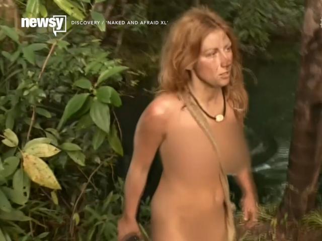 Teen boys naked indoors gay hot stud rocks 9