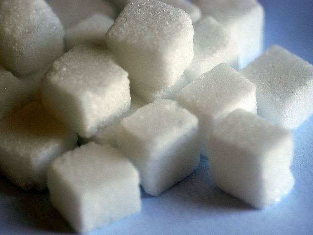 Here's More Proof That Sugar Is Really Bad For Kids