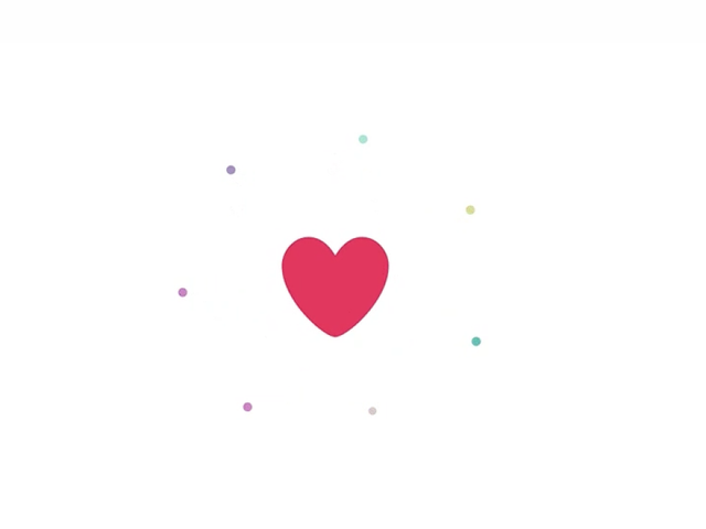 Twitter Swaps Stars For Hearts And Users Arent Loving Them Newsy