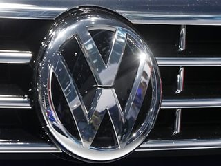 Volkswagen reaches $15B emissions settlement