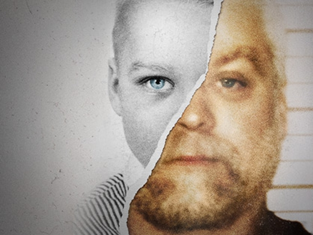 'Making A Murderer': Media Asks, 'What If Steven Avery Is Guilty?'