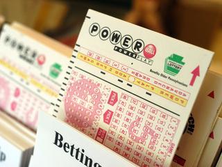 Powerball jackpot climbs to $510 million