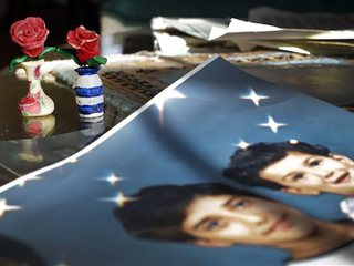 Judge to decide on new trial for Adnan Syed