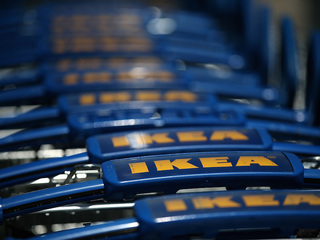 Ikea expected to announce 'unprecedented' recall