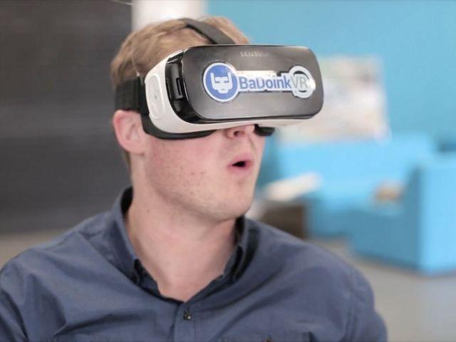 pornhub is now on the virtual reality bandwagon   newsy story