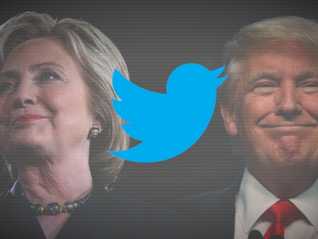 The Presidential Debates Will Break More Than Just Ratings Records