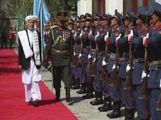 Taliban insurgents abduct, kill 20 people