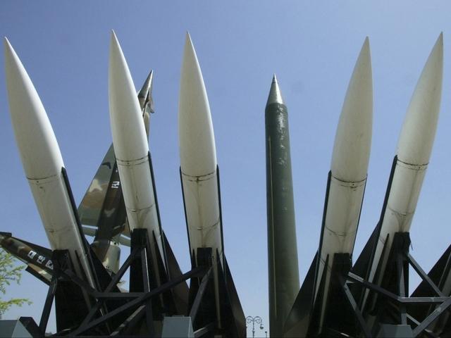 European Union extends sanctions on North Korean targets