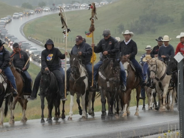 police kill native americans at a higher rate than any