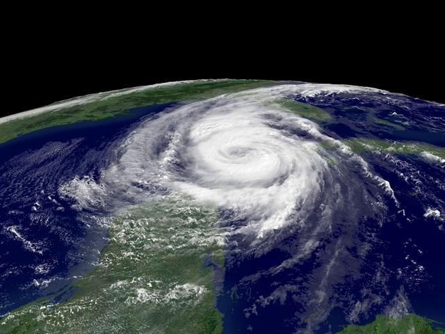 NASA to launch 8 hurricane-tracking satellites - wptv.com