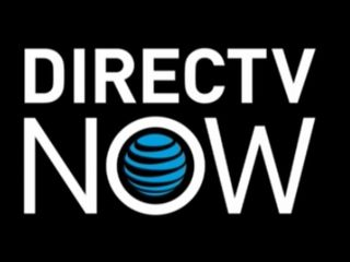 New DirecTV streaming: 'Free trial' warning