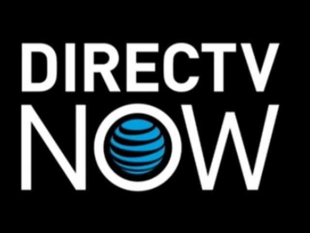 Directv now will give cord cutters another option kgun9 com