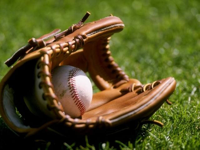 Baseball Games To Be Held In Fukushima During Tokyo 2020