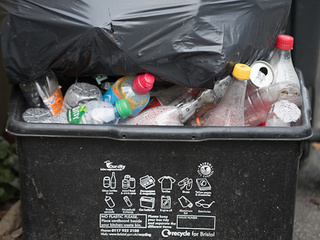 Why some recyclers do more harm than good