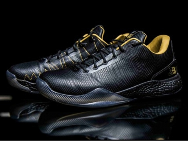 Will These New $495 Basketball Shoes Be A Slam Dunk Or A Flop?