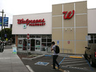 Walgreens to buy Ride Aid stores for $4.4B