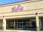 Justice stores pull makeup after asbestos claims