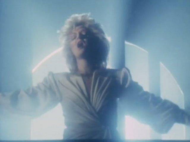 The Unofficial Solar Eclipse Theme Song Has An Interesting Origin