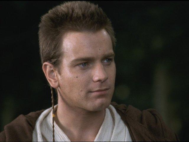 'Star Wars' Continues Resurgence With Possible Obi-Wan Kenobi Movie