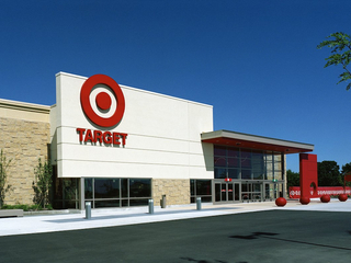 Target will offer free shipping for holidays