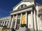 Museums across the country to be free on Sat.