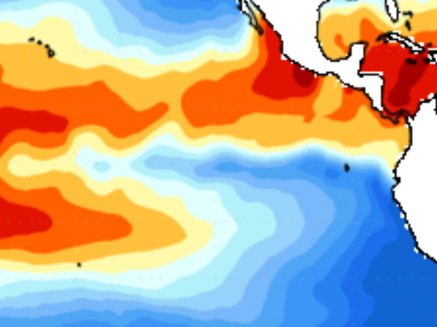 La Nina is Back and What It Means
