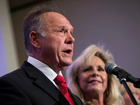 Newspapers urge Al. voters to 'reject Roy Moore'