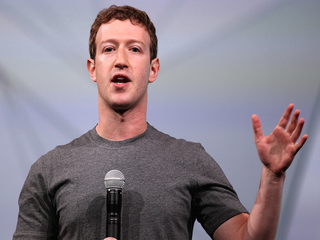 Fed up with Facebook? Here's how to protect data
