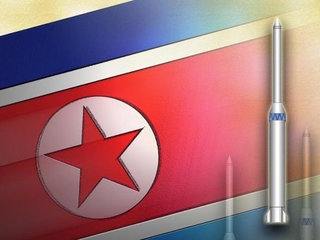 S. Korea plans to hold talks with N. Korea