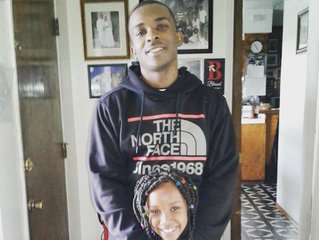 Protests over unarmed man's shooting death grow