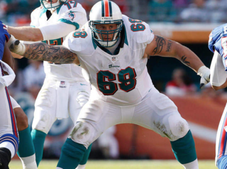 Incognito arrested at Arizona funeral home