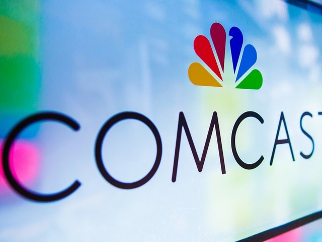 Comcast Really Wants To Merge With 21st Century Fox