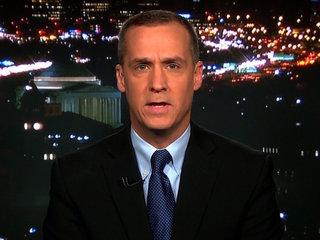 Ex-Trump manager sparks backlash over comments