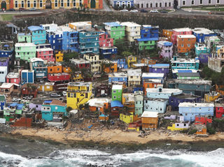 Puerto Rico says hurricane death toll is higher