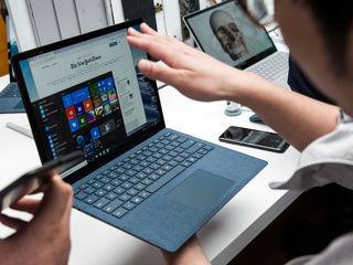 Microsoft: Russians tried to hack US Senate