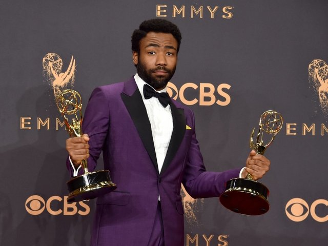 Here's What To Watch Out For During The 2018 Emmy Awards