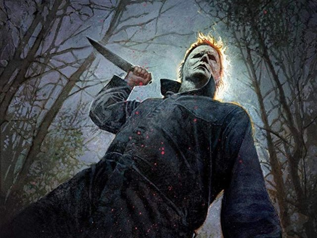 'Halloween' Is A Horror Classic - But Does It Need A Tenth Sequel?