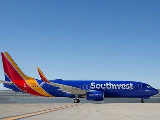Man accused of groping woman on flight